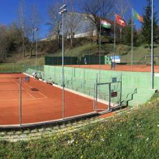 Tennis Club Comunanza