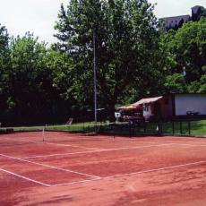 Tennis Club Sassoferrato A.S.D.