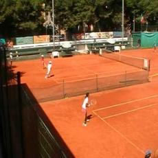 Circolo Tennis Porto San Giorgio