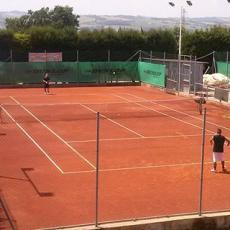Tennis Club Castelfidardo