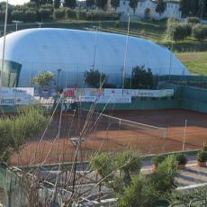 """Circolo Tennis Grottammare """"F. Beretti"""""""