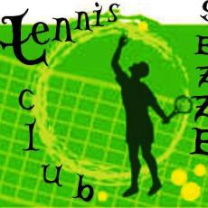 Tennis Club Sezze