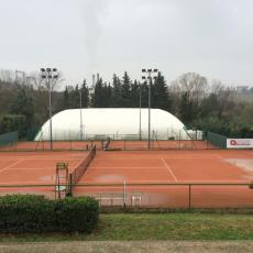Circolo Junior Tennis Osimo