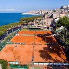 Circolo Tennis Gaeta