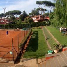 Tennis Club Vigna Fiorita