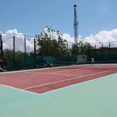 Tennis Club Piacente