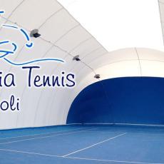 Circolo Tennis Moiano