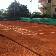Tennis Club Grumo Nevano A.S.D.