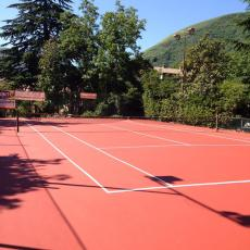 Tennis Club Airoladue