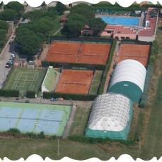 A. S. D. Tennis Club Viterbo