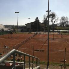 Tennis Club Nepi