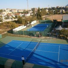 Tennis Club Pontecorvo
