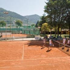 A.S.D. Circolo Tennis Gubbio