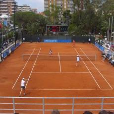 Asd Circolo Tennis Pescara
