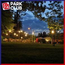 Park Club Alatri