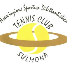 Tennis Club Sulmona
