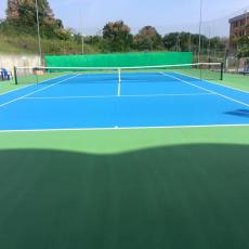 Promo Tennis Vasto