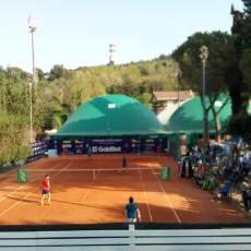 Tennis Club Francavilla Al Mare circolo tennis sporting club