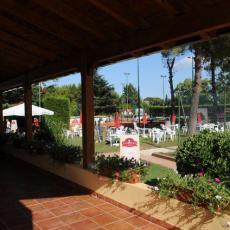 Circolo Tennis Dino De Guido
