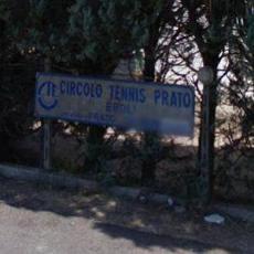 Circolo Tennis Prato Eboli