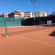 Tennis Club Epomeo asd