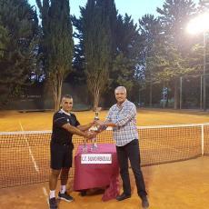 Circolo Tennis Silvio Renzulli