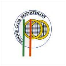 Tennis Club Pentathlon