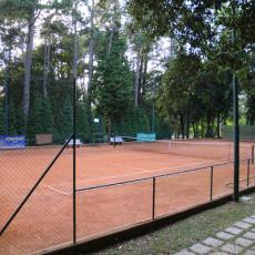 Circolo Tennis Sant'Elia