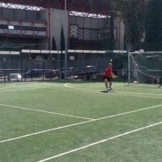 Tennis Club Cosenza