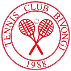 Tennis Club Bivongi