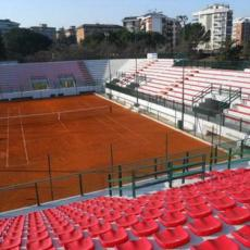 Tennis Club Rende