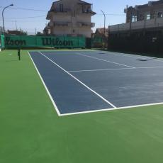 A.T.D. Tennis Club Nicotera