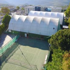 Circolo del Tennis Ragusa