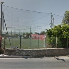 Associazione Centro Tennis Polisportiva Avola