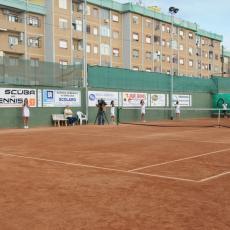 A.S.D. Tennis Club Siracusa