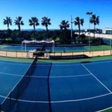 Siracusa Tennis Lab
