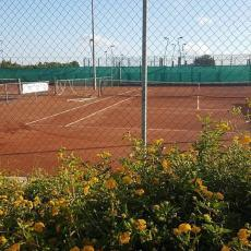 Country Club Modica