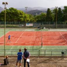 A.S.D. Circolo Tennis Valderice
