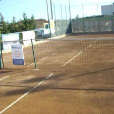 Circolo Tennis Mazara