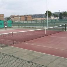 Tennis Club Scicli