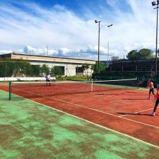 Sporting Club San Gavino