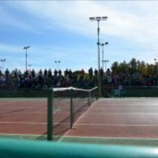 Tennis Club 70 Oristano A.S.D.