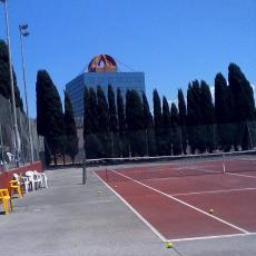 Il Parco Monreale