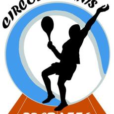 Circolo Tennis Predazzo A.S.D.
