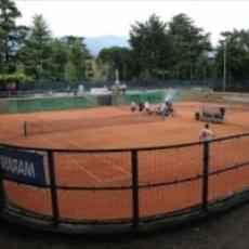 Circolo Tennis Rovereto 2001 Team A.S.D.
