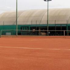 Tennis Club Mori HappyTennis A.S.D.