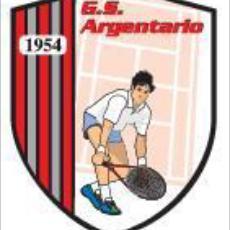 Circolo Tennis Argentario A. S. D.