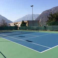 Tennis Club Ala A.S.D.