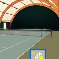 Tennis Club Nuoro 94