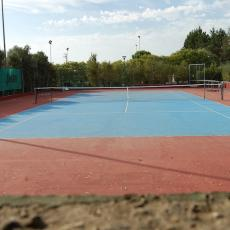 Tennis Club Trexenta